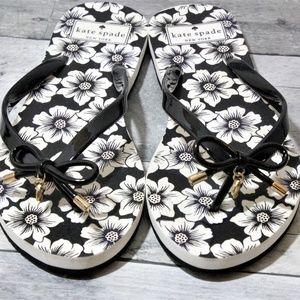 NWOT Kate Spade Strap Sandals